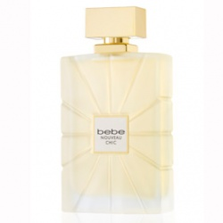 bebe fragrance-NOUVEAU CHIC慾望香檳女性淡香精