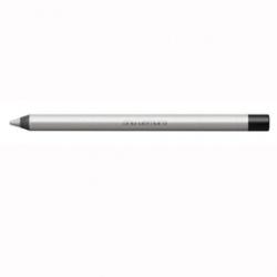眼線產品-炫彩絲滑眼線筆 drawing pencil