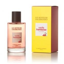 Les Senteurs Gourmandes 女性香氛-鮮摘覆盆子 Vanille Framboise