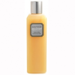laura mercier 蘿拉蜜思 法式香氛系列-法式香浴乳(清新無花果)