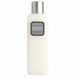 laura mercier 蘿拉蜜思 法式香氛系列-法式香浴乳(椰香杏仁)