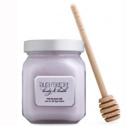 蜂蜜泡浴露(清新無花果) Honey Bath