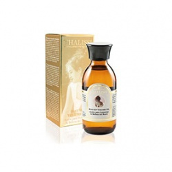提升擴胸美乳按摩油 Bust-up Volume Oil - Increasing The Beauty Of The Bust