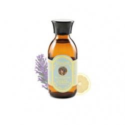 草本舒緩護膚油 Relaxing Oil - Relaxing Ayurvedic Oil