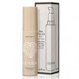 T.E.N.礦物智慧膚色調控CC霜SPF50/PA+++ T.E.N. Cremor Skin Tone-Up CC SPF50/PA+++