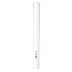 Fasio 菲希歐 眼線-絲滑眼線膏筆 Edge Power Gel Liner