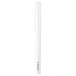 Fasio 菲希歐 眼線-速乾眼線膠筆 Quick Dry Gel Liner