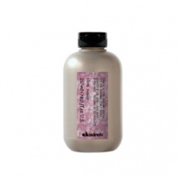 davines 特芬莉 幻樂園-甜甜捲  THIS IS A CURL BUILDING SERUM
