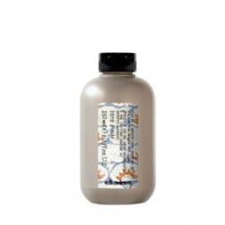 davines 特芬莉 幻樂園-髮爍膠 THIS IS A MEDIUM HOLD MODELING GEL