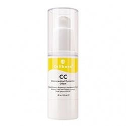 醫學緊緻淨白CC霜 CC Cosmeceutical Correction Cream