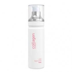 Collagen by Watsons 化妝水-喚白新生柔膚水