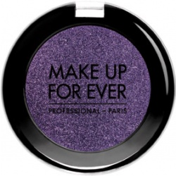 MAKE UP FOR EVER 眼影-藝術大師眼影(珠光配方)