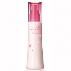 櫻花淨透角質液 CHIC CHOC Sakura Beauty Clear Essence