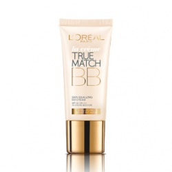 肌膚完配BB霜 True Match Skin Idealizing BB Cream SPF35 PA+++