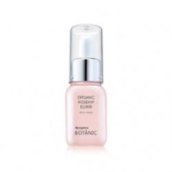 Neogence BOTANIC 精華‧原液-玫瑰潤澤果油