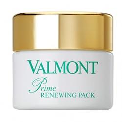 Valmont 法兒曼 保養面膜-肌密更新面膜 PRIME RENEWING PACK