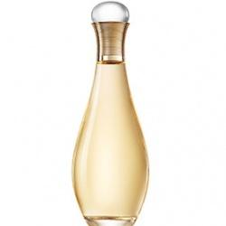 芬芳美體滋潤精油 J'adore Dry Silky Body Oil