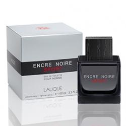 Lalique 男香-黑澤運動男香 ENCRE NOIR SPORT