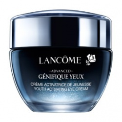 肌因賦活眼部精粹 Advanced GENIFIQUE YEUX Youth Activating Eye Cream