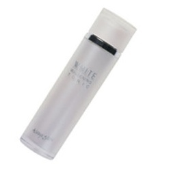 美白化妝水 Whitening Tonic