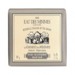 Le Couvent des Minimes 米尼姆香氛系列-米尼姆香氛皂