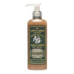 綠園丁去角質潔手乳