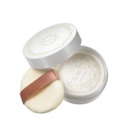 ORBIS  其它型態保養-誘戀香氛全身用甜睡晚安蜜粉