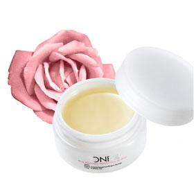 +ONE% 歐恩伊 唇部保養-大馬士革玫瑰花蕾護唇膏