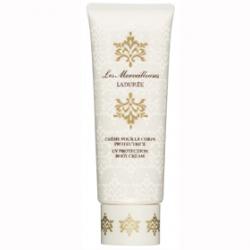Les Merveilleuses LADUREE Body Care-身體防曬霜SPF30/PA++ UV PROTECTION BODY CREAM