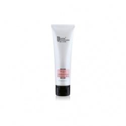潤之渼妍 潔膚乳系列-名媛細緻淨白潔膚乳