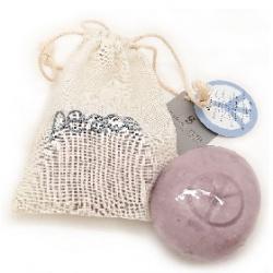 Soap-n-Scent 泰香 造型草本手工皂-草本手工皂傳遞訊息系列-Peace和平 Thai Scent Message Bag-Peace