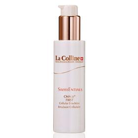 La Colline 初齡賦活系列-初齡全效精華乳  CMAGER First Cellular Emulsion