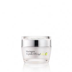 美之選膠原 臉部保養-膠原低分子修護凝霜
