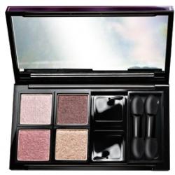 Solone 眼影-異想追逐彩妝遊戲盒 Flight of Fancy Makeup Box