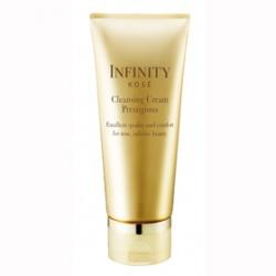 極璨卸粧霜 INFINITY KOSE Cleansing Cream Prestigious