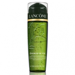 LANCOME 蘭蔻 化妝水-菁萃亮妍能量精露(水潤型) DAILY LOTION-IN-GEL