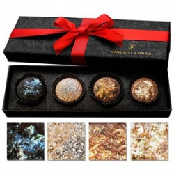 AMARETTI DIAMOND COLLECTION GIFT SET