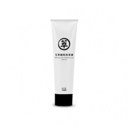 Yuan Soap 阿原肥皂 臉部去角質-艾草臉部角質霜