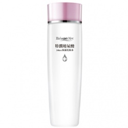24hrs特潤玻尿酸化妝水 24hrs hydrating Toner With Hyaluronic Acid