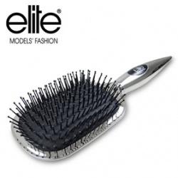 elite 其他-順髮氣墊梳
