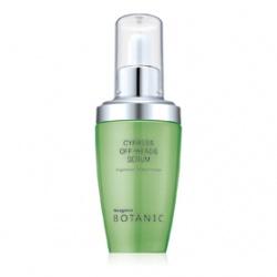 Neogence BOTANIC 皮膚問題-絲柏粉刺淨化菁華