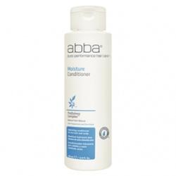 ABBA 護髮-純淨水療保濕護髮素 Moisture Conditioner