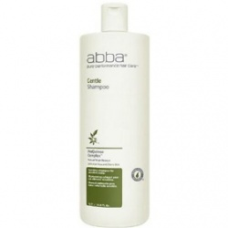 ABBA 洗髮-純淨糖蜜深層潔髮乳 Detox Shampoo
