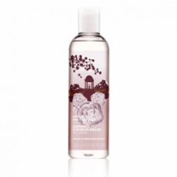 The Body Shop 美體小舖 其他洗澡-英國梔子花沐浴膠 ENGLISH DAWN WHITE GARDENIA SHOWER GEL