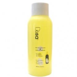 DUSA 度莎 洗護系列-常春藤亮彩護色洗髮精