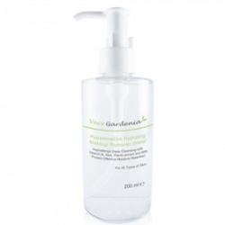 Vecs Gardenia  嘉丹妮爾 清潔-低敏淨白保濕潔膚水