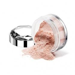 BEAUTYMAKER  蜜粉-冰紛淨白水蜜粉