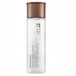 innisfree 精華‧原液-發酵豆能量煥顏活膚精華