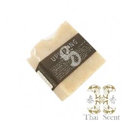 Soap-n-Scent 泰香 草本手工皂-提振草本手工皂 Thai Scent Cake Soap(Uplifting)