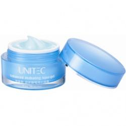 UNITEC 彤妍 凝膠‧凝凍-玻尿酸控油美白水凝膠 Oil Control Skin Brightening Gel